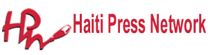 Haiti Press Network