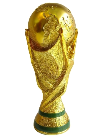 Ha ti foot la coupe du monde est en ha ti - Coupe du monde de hockey 2013 ...